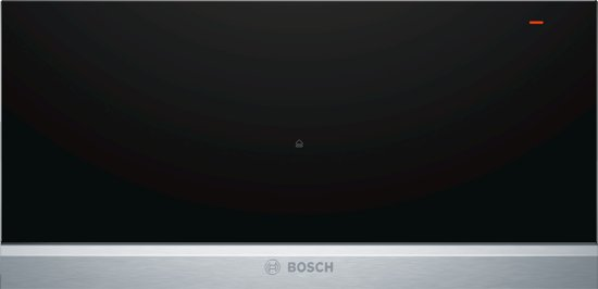 Bosch BID630NS1 Warmhoudlade