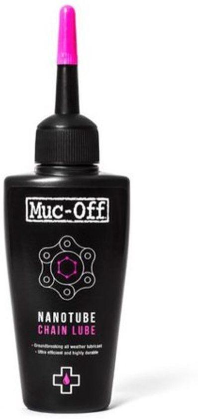 Muc Off Nanotube 50 ml