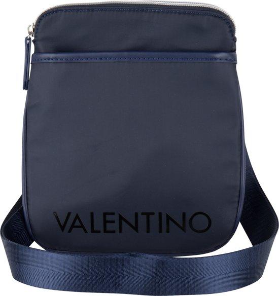 Valentino Heren Heren Valentino SchoudertasBlauw Valentino SchoudertasBlauw Reality Reality ulkZiwXPTO