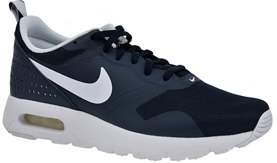Nike Air Max Tavas Sneakers Kinderen blauw