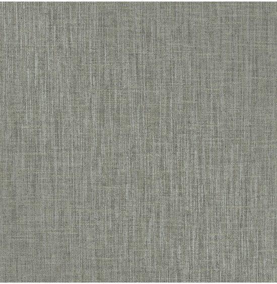 Favoriete bol.com   Essence uni grijs/groen behang (vliesbehang, grijs) #ZD99