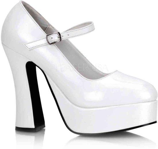 aedff38be28 Eu us dolly chunky heel mary jane pump jpg 550x518 Heel dolly