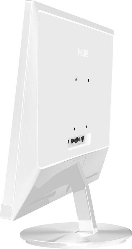 Philips 234E5QHAW - IPS Monitor