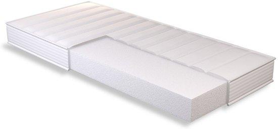 Beter Bed Easy Foam Matras