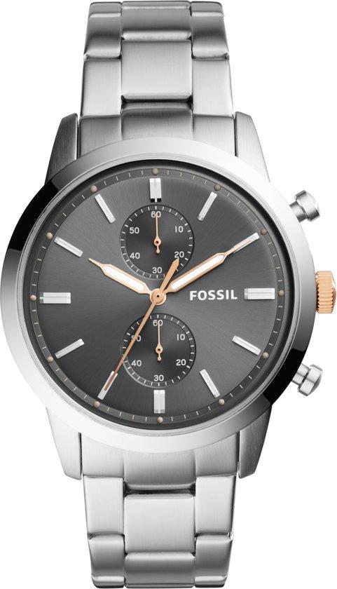 Fossil Townsman FS5407