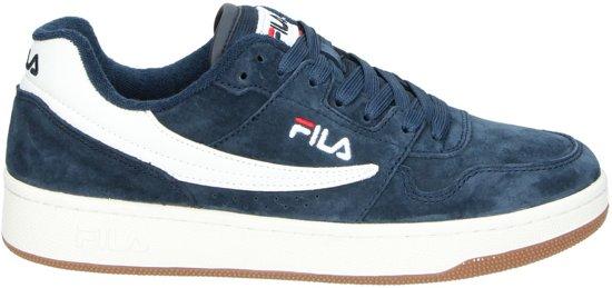 Schoenen Fila Rubber | Globos' Giftfinder