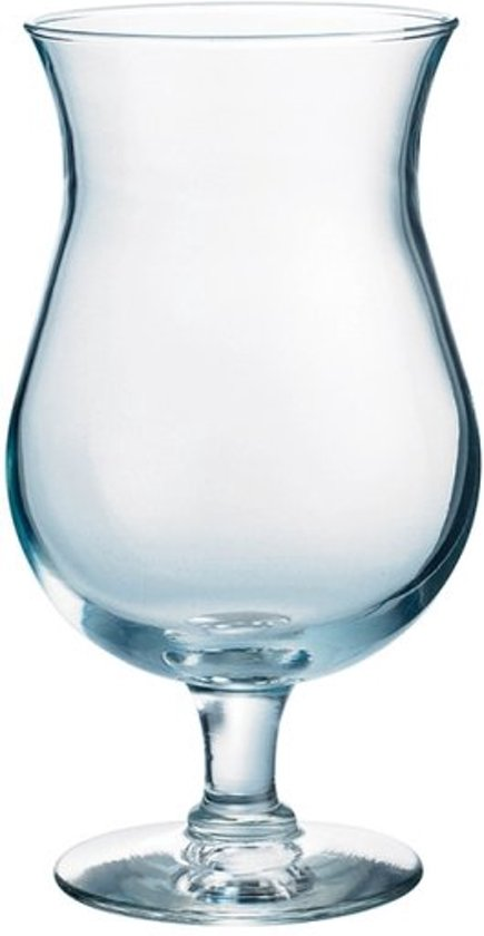 Durobor Grand Cru Wijnglas 0.38 l - Set-6 Valentinaa