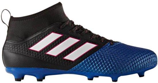 bol.com | adidas ACE 17.3 Primemesh AG voetbalschoenen heren ...
