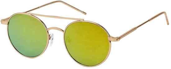 All Cheap Sunglasses Busan