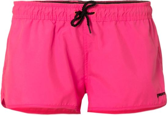 S Vrouwen Pop Brunotti Maat Pink GlennisSportbroek Casual rdhQxsCtB