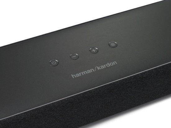 Harman Kardon Enchant 800