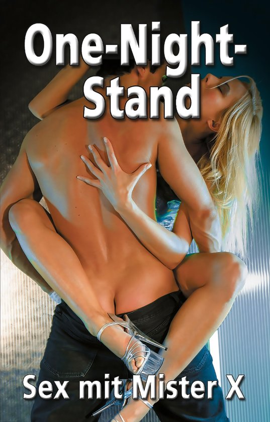 one night stand app erotische sex videos