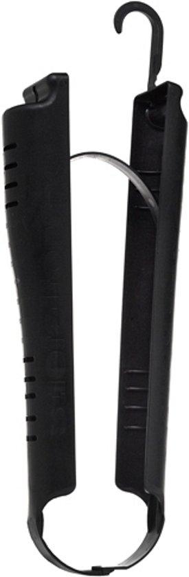 4x stuks Laarzenspanners 29 cm