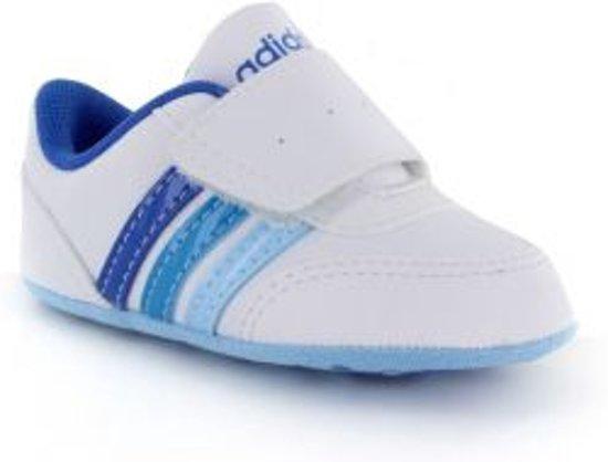adidas babyschoenen maat 16