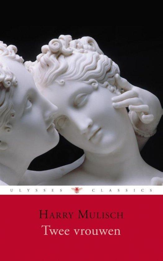 twee vrouwen harry mulisch ebook download