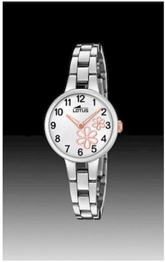 Lotus Mod. 18658/3 - Horloge