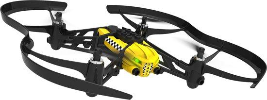 Parrot MiniDrones Airborne Cargo - Drone - Travis