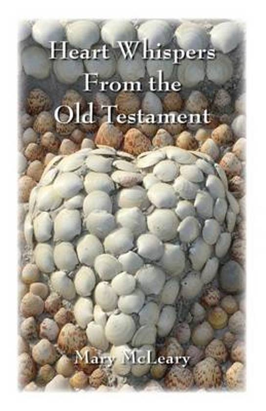 Heart Whispers from the Old Testament