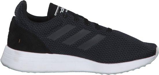 6d676b834d0 bol.com | adidas - Run 70s - Sneaker runner - Dames - Maat 40,5 ...