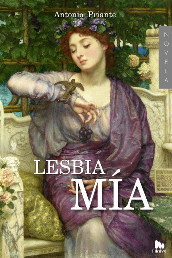 Lesbia video