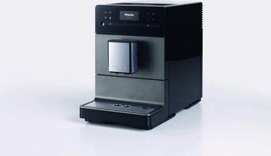Miele CM5500 Volautomatische Espressomachine