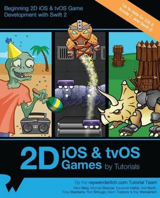 Beste IOS dating games