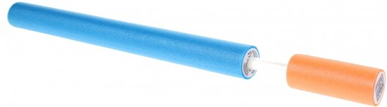 Water Pistool | 54cm