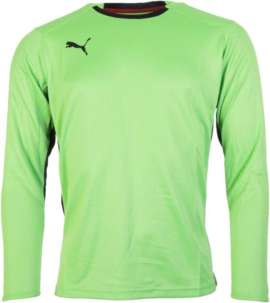   Puma V1.08 Keepersshirt Sportshirt performance