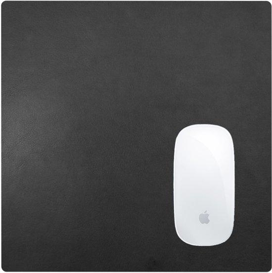Leren muismat | muismat | Leder | Design muismat | Mousepad | Computer mat | Desktop Mat | Grote Muismat | Muismat Gaming
