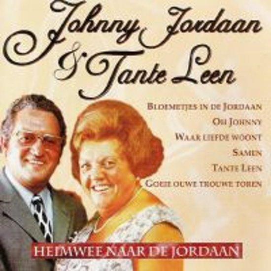 Afbeeldingsresultaat voor parel van de jordaan gif
