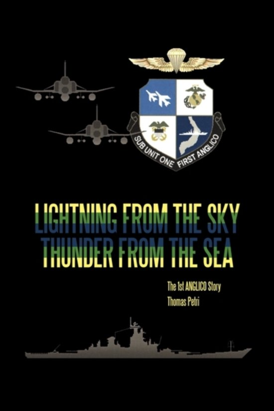 thunder from the sea essay On a stormy night on the baltic sea, more than 850 people lost their lives when a luxurious ferry sank below the waves from a mass of material a sea story one.