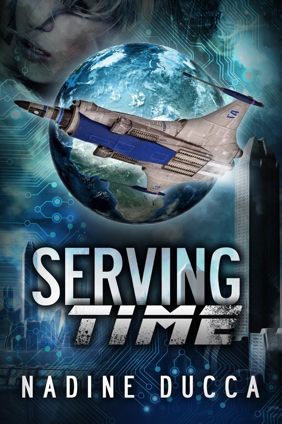 Serving Time