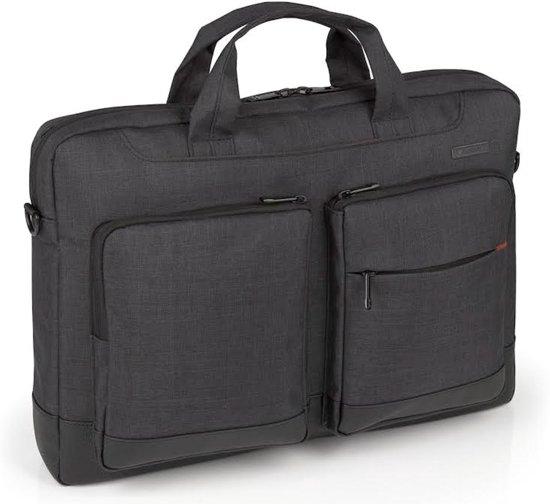 Marcus Laptoptas Business Business Laptoptas 408610 Gabol Gabol Marcus 408610 3Rj5L4Aq