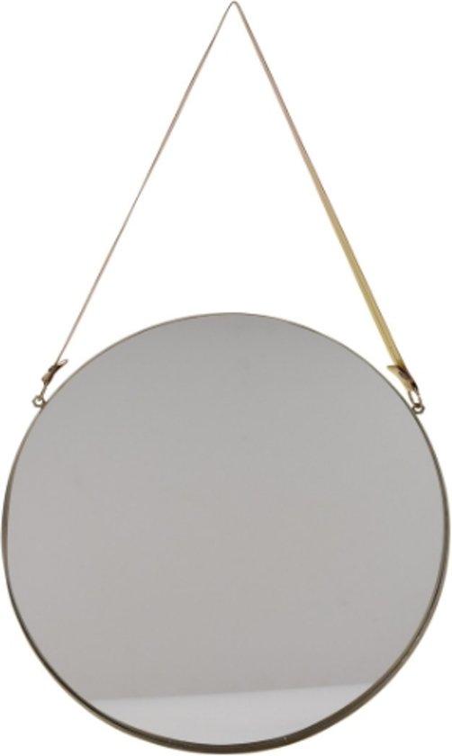 Fabulous Top Honderd | Zoekterm: spiegels wand LZ56