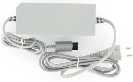 Brauch Stroom Adapter AC voor de Wii kopen