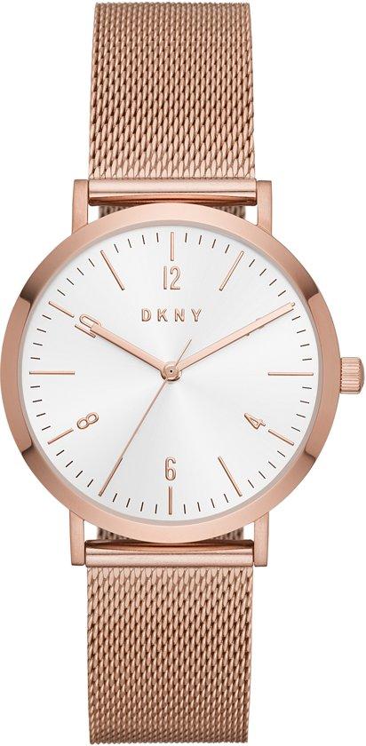 """""""DKNY Minetta NY2743 Horloge """""""