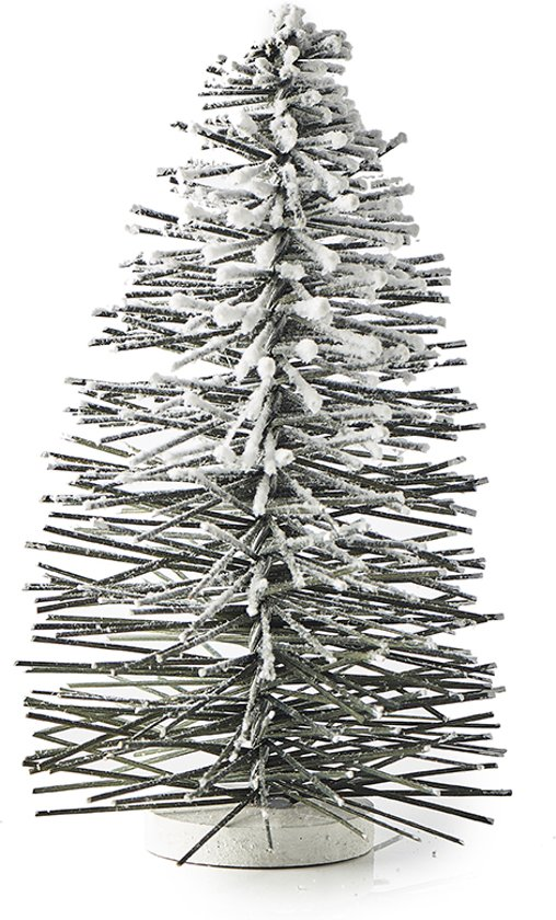 Riviera Maison - Garmisch Christmas Tree - L - Kerstboom