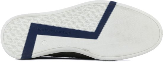 Bommel Van 7 03 10502 Floris 41 Sneaker 8Sv6qcxc