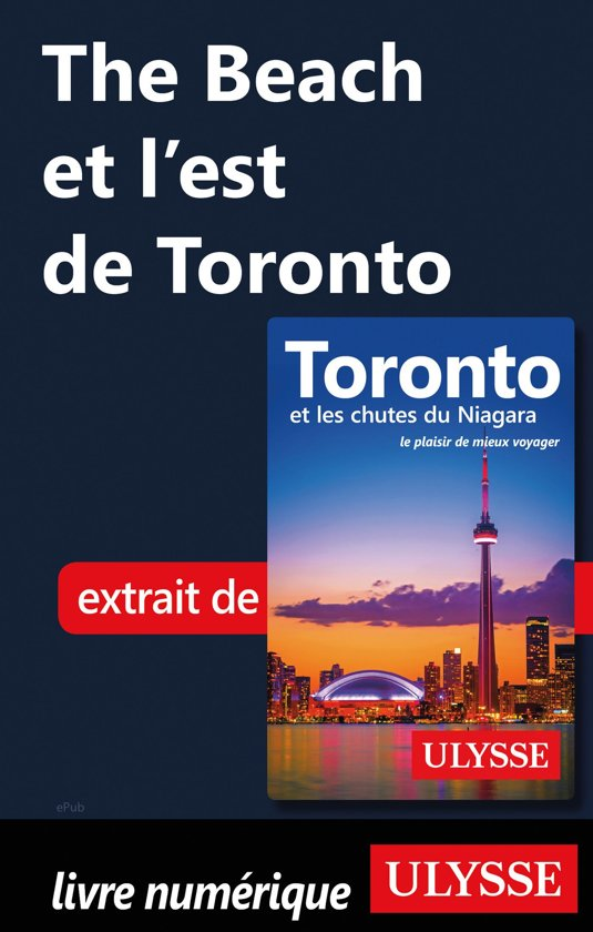 The Beach et l'est de Toronto