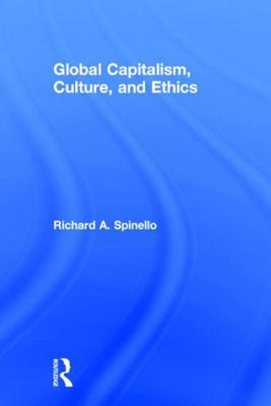 culture and richard What richard shweder calls for is an exploration of the human mind, and of one's own mind, by thinking through the ideas and practices of other peoples and their cultures he examines evidence of cross-cultural similarities and differences in mind, self, emotion, and morality with special reference to the cultural psychology of a traditional hindu.