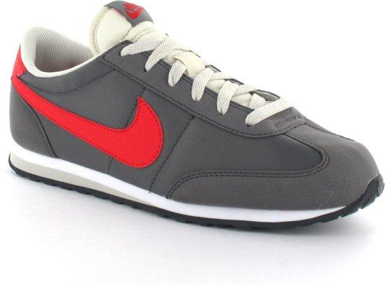 reputable site 31572 cb5ba Nike Mach Runner - Sportschoenen - Heren - Maat 45.5 - Multi