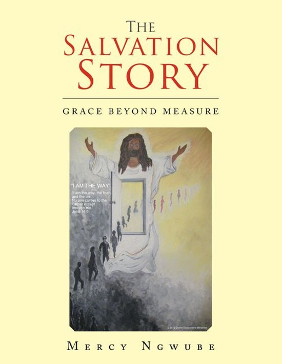 The Salvation Story
