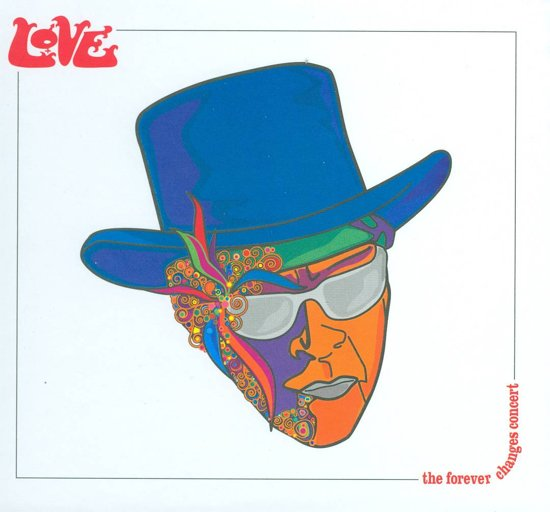Forever Changes (Special Edition)