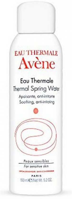 Avène 300ml Thermal Spring Water