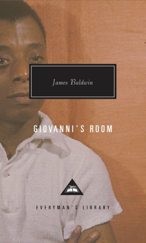 a biblical referential reading of giovannis room by james baldwin Jeeleongblogspotcom.