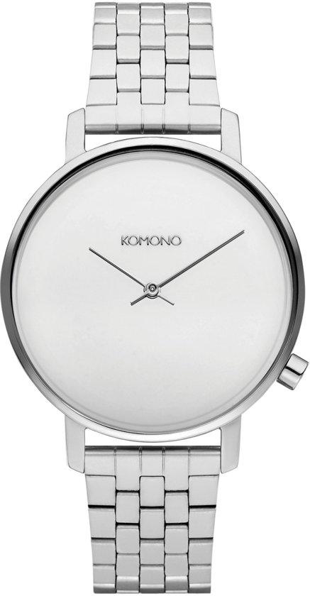 Komono Harlow Estate Horloge