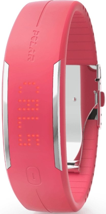 Polar Loop 2 - Activity tracker - Roze
