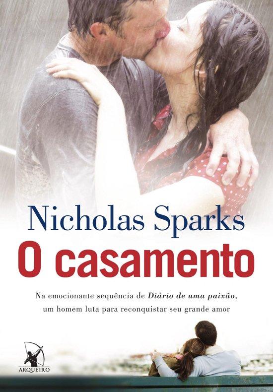 The Notebook Nicholas Sparks Epub