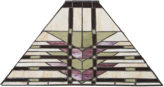 Art Deco Stijl : Art deco stijl kenmerken art deco wandlamp art deco stijl
