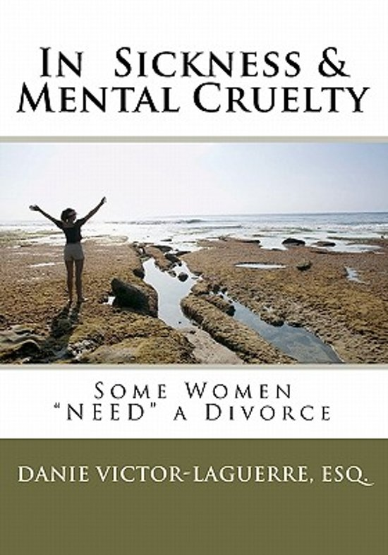 mental cruelty as a ground for How to prove nonphysical abuse in court steps you can take before you enter the courtroom october 05, 2015 by domesticsheltersorg.